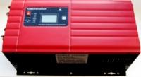 Инвертор SANTAKUPS POWER STAR IR2012 серии Pro (2кВт/12В)
