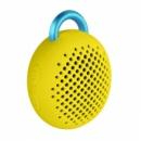Divoom Bluetune-Bean Yellow