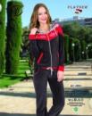 спортивная одежда Турция