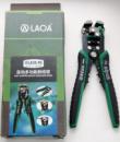 Клещи LAOA для снятия изоляции проводов (стриппер LAOA)