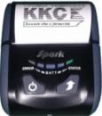 Чековый термопринтер SPARK RPP-200BWU