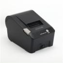 Чековый термопринтер SPARK PP-2058 без автообрезки чека