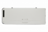 Аккумулятор Apple A1280 для MacBook 13 A1278 (100016)