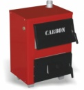 Твердотопливный котел CARBON КСТо 10