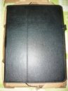 Чехол для Sony Xperia Tablet S