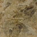 Вивасер (Китай) - плитка полированная под камень 600х600 - YX600080