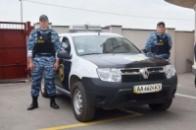 Охранная сигнализация для магазина, киоска Харьков.Монтаж.