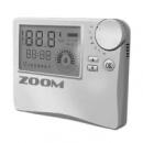 Zoom WT 100 WW Недельный программатор проводной