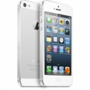 Смартфон Apple IPhone 5 32GB White neverlock Білий