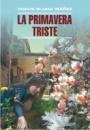 La Primavera Triste Vicente Blasco Ibáñez