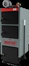 Твердотопливный котел длительного горения Marten Comfort MC-17