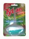 WC Навеска для унитаза карандаш Tytan двухфазовая Лесной 40 гр.