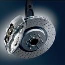 Тормозные диски на Ауди Audi A6 A8 A4 100 Q7 тормозные барабаны