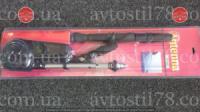 Антенна автомобильная автомат (c переходниками)  AN-1400