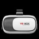 3D очки виртуальной реальности Noisy VR BOX 2.0 Пульт (hub_np2_0133)