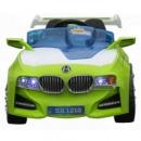 Детский электромобиль BAMBI M 0669