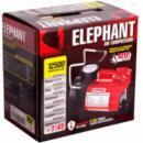 Компрессор автомобильный Elephant КА-12500