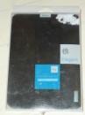 Чехол Rock для планшета Galaxy Tab 3 P5200 P5210 10.1« new elegant series Black