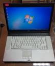 Ноутбук Fujitsu E780 Intel Core i5/4Gb/500 Gb/аккум 1,5 часа