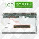 Дисплей для ноутбука 12,1 Hannstar HSD121PHW1 ( Сайт для оформления заказа WWW.LCDSHOP.NET )