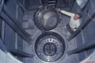 Нуклеатор - миниатюрный ядерный реактор нового типа