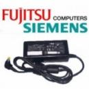 Блок питания для ноутбука Fujitsu Siemens 19V 3.42A 65W 5.5x2.5