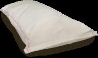 Мешок полипропиленовый 105х55 см, 63гр.