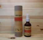 Levrana Цитрусовая свежесть дезодорант