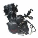 Запчасти на двигатель Viper zs200n