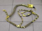 Проводка ЭБУ подушки безопастности Хонда Прелюд 5