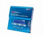 Оригинальное зарядное устройство iMAX B6AC V2 от SkyRC