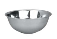 Миска Bowl Classic Ø24см 2,65л