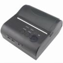 Портативный Bluetooth термопринтер JEPOD JP-80LYA 80 мм (10016)