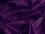 Бифлекс фиолетовый, блестящий, от рулона, оптом в Украине.