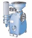 Винтовой блок Rotorcomp NK-60