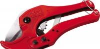 Труборез для PVC труб 3-42 мм Mastertool