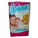 Dada Premium №3