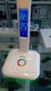 Лампа с аккумулятором энергосберегающая трехрежимная светодиодная для детей, школьников и взрослых, цветовая температура