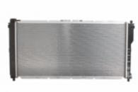 PL062294 KOYORAD Радиатор охлаждения Koyorad MAZDA MAZDA 626 IV, 626 V, MX-6 1.8/2.0 08.91-10.02 MT