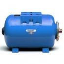 Гидроаккумулятор ресивер Zilmet Ultra-Pro 24 H