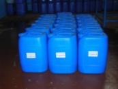 Антифрикционные жидкости(лубриканты)для линий розлива и подачи Тетра-Пак,ПЕТ,стекла.