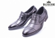 Мужские туфли 001
