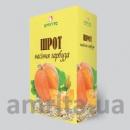 Шрот семян тыквы 200 гр