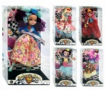 Кукла Ever After High DH 2093
