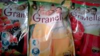 Чай Granella 400 g