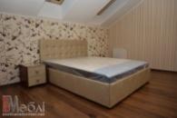 Мягкие кровати, изголовья, стеновые панели
