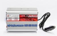 Инвертор Luxeon IPS-300M