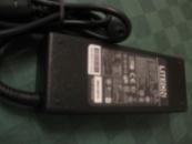 Блок питания, зарядное устройство для ноутбука Asus 19V 4.74A