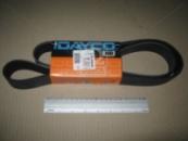 10PK1460HD DAYCO Ремень приводной поликлиновой