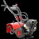 Культиватор бензиновый Hecht 750 (h4t_Hecht750)